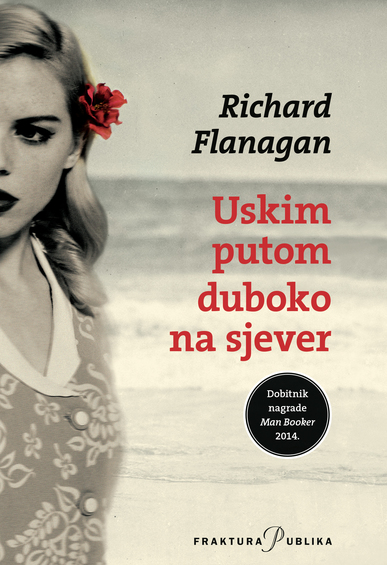 Book_knj_flanagan