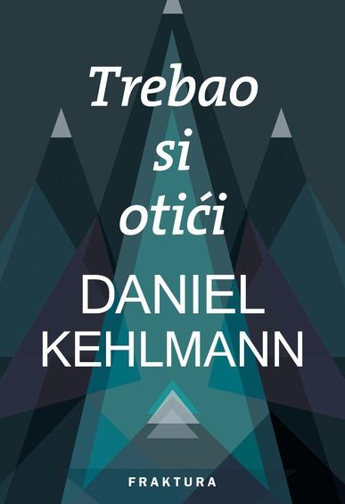 Book_knj_kehlmann