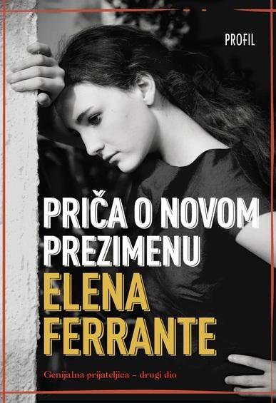 Book_knj_ferrante