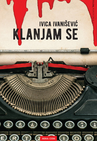 Book_knj_ivanisevic