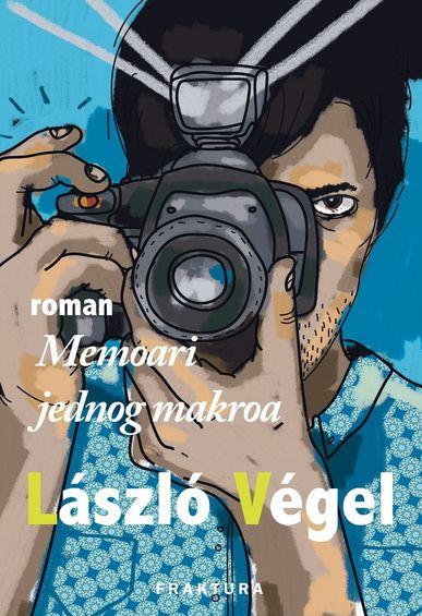 Book_knj_vegel_2