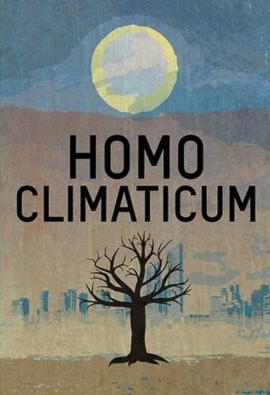 Book_homo_c