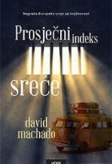 Book_knj_machado