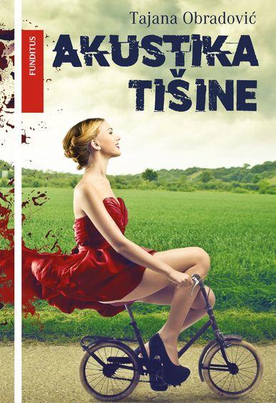 Book_naslovnica_-_akustika_ti_ine_1