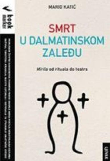 Book_knj_katic