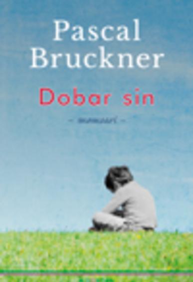 Book_165199_2