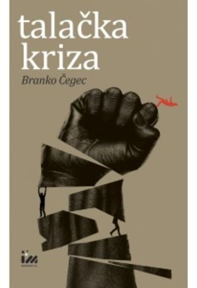 Book_talacka-kriza
