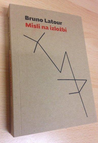 Book_knj_latour