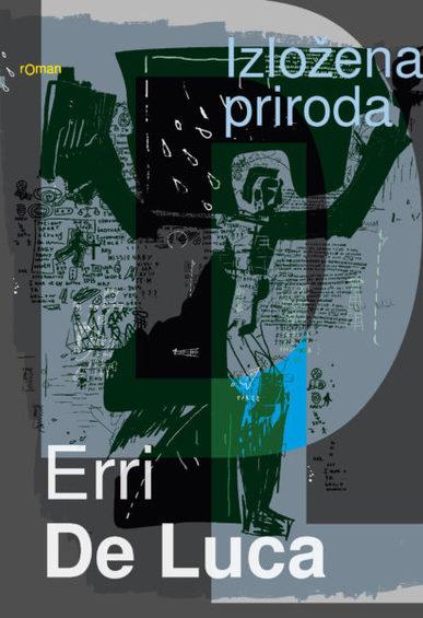 Book_errideluca-451x600