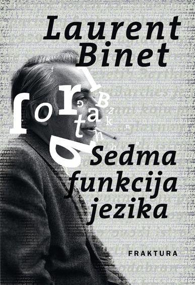 Book_knj_binet