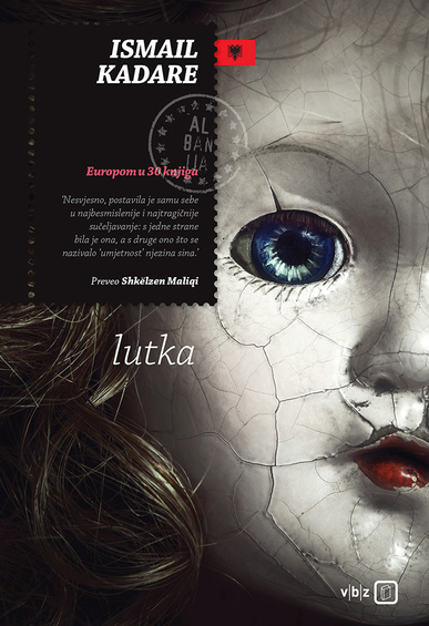 Book_naslovica_lutka
