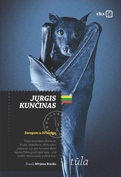 Book_naslovnica_tula