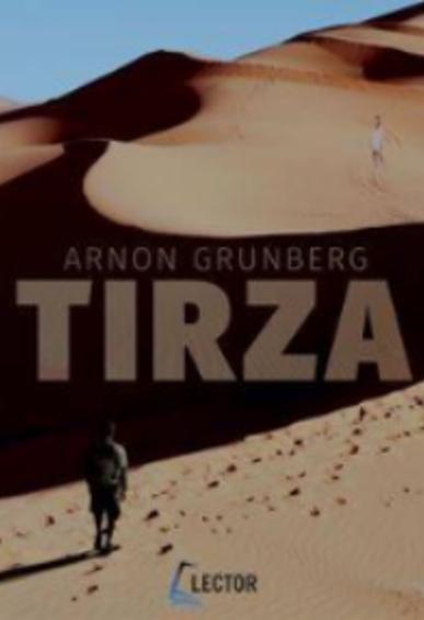 Book_knj_tirza