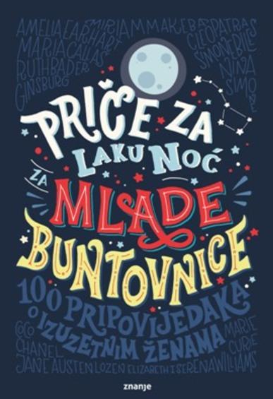 Book_price-za-laku-noc-za-mlade-buntovnice-279