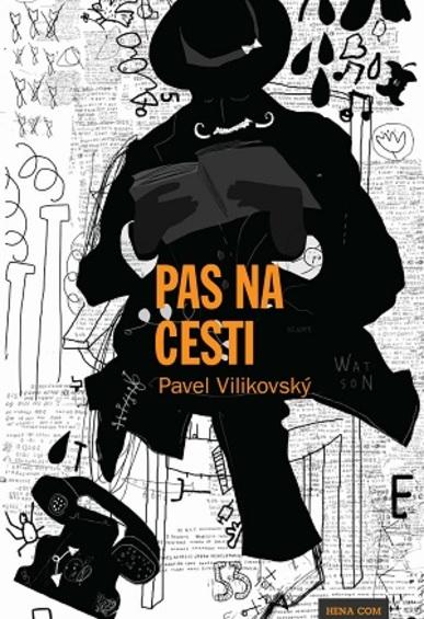 Book_knj_vilikovsky