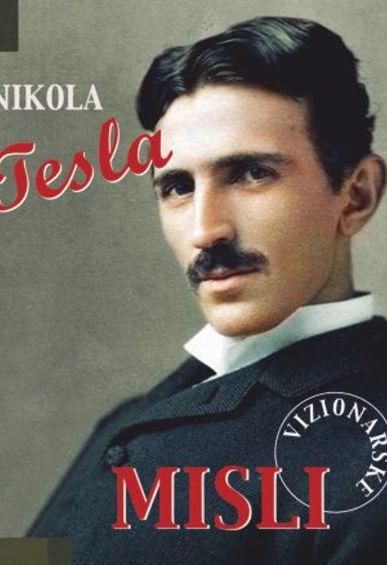 Book_knj_tesla