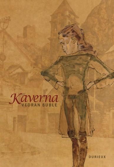 Book_kaverna-web1-450x650