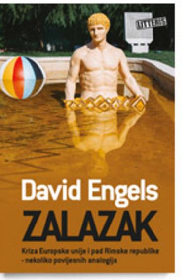 Book_knj_engels