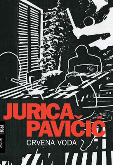 Book_knj_pavicic