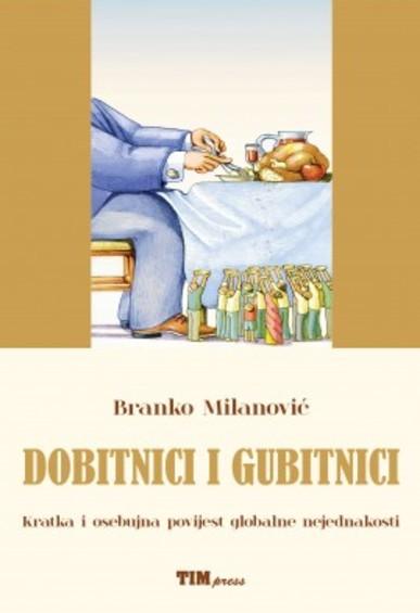 Book_dobitnici_i_gubitnici_korice_010_prednjamala-269x406