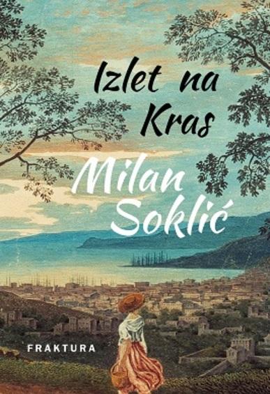 Book_knj_soklic