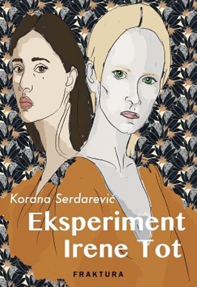 Book_knj_irena_tot