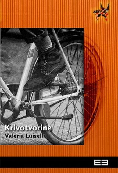 Book_knj_luiselli