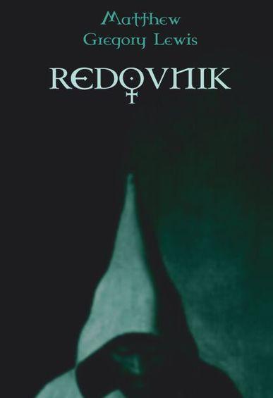 Book_knj_lewis