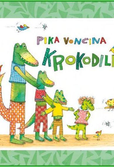 Book_knj_krokodili
