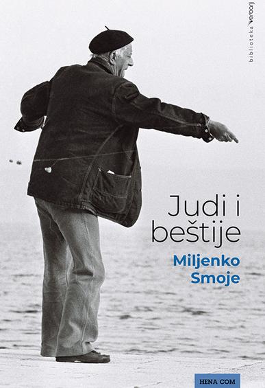 Book_knj_smoje