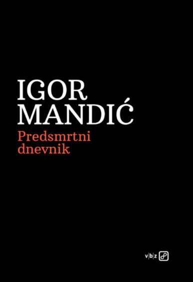 Book_mandic