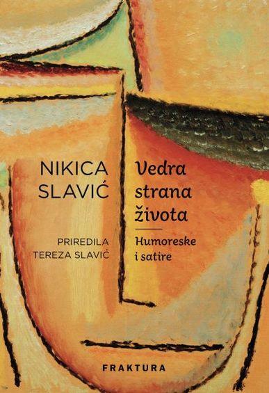 Book_knj_slavic
