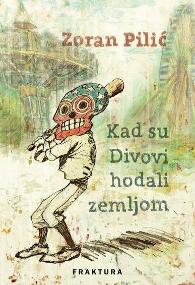 Book_knj_pilic
