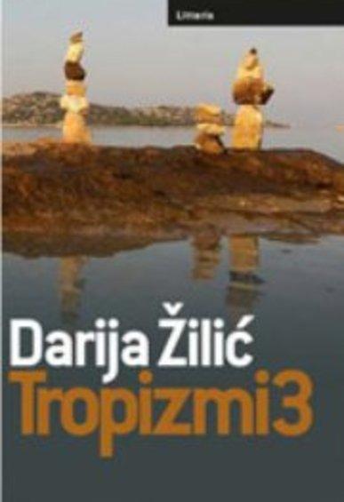 Book_knj_zilic