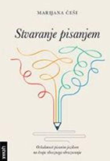 Book_knj_cesi