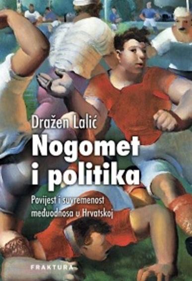 Book_knj_lalic