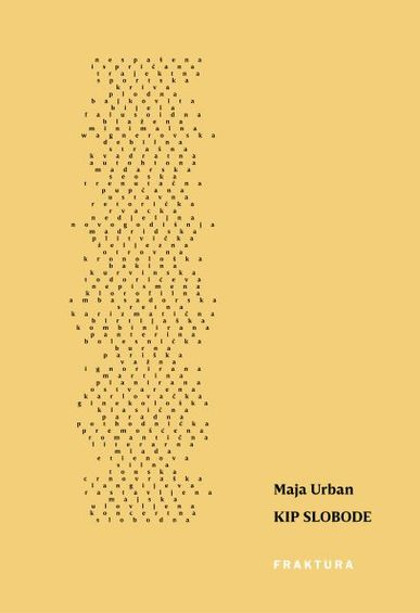 Book_knj_urban