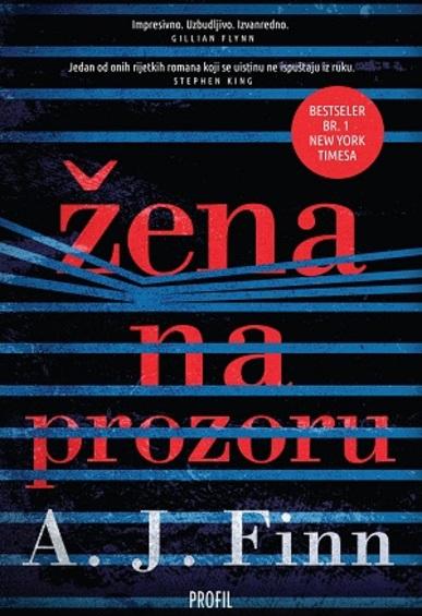 Book_zena_na_prozoru_naslovnica
