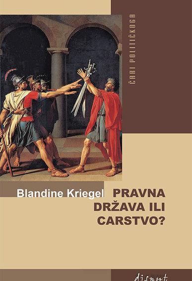 Book_knj_kriegel