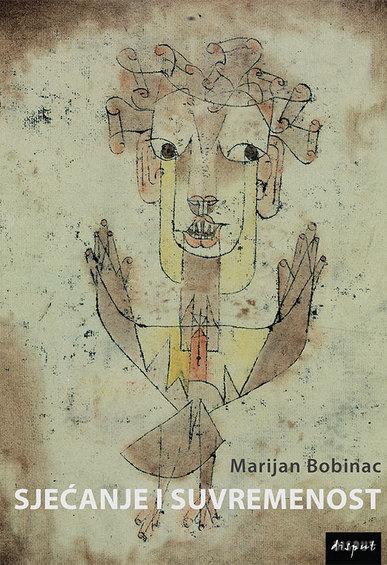 Book_knj_bobinac