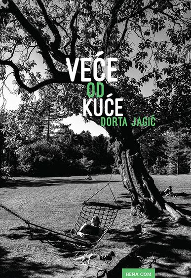 Book_knj_jagic