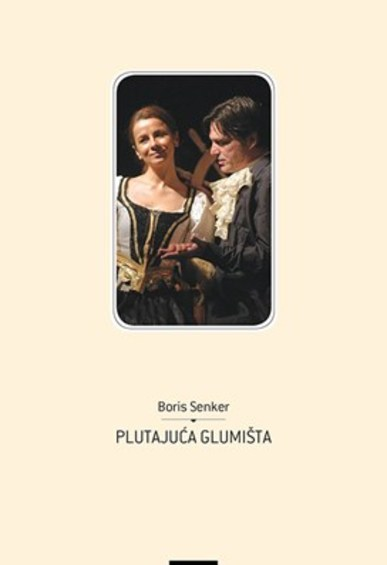 Book_knj_senker