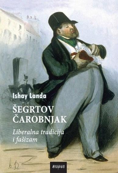 Book_knj_landa