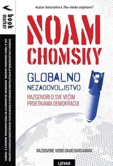 Book_knj_chomsky