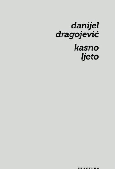 Book_knj_dragojevic