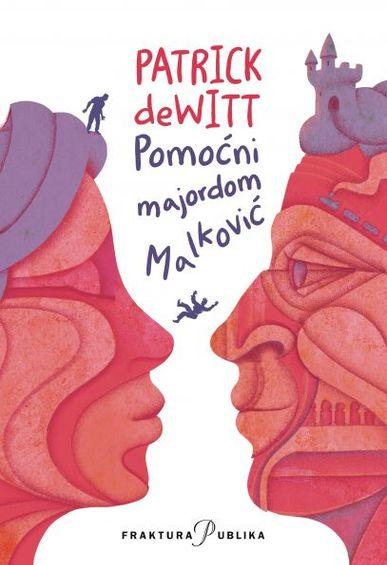 Book_knj_dewitt
