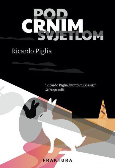 Book_knj_piglia
