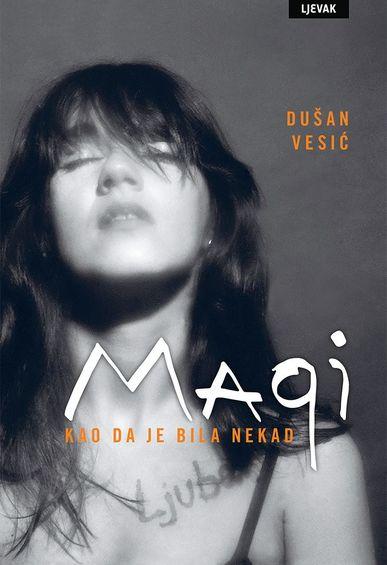 Book_magi-2d-velka