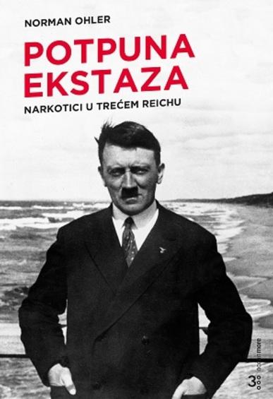 Book_11183