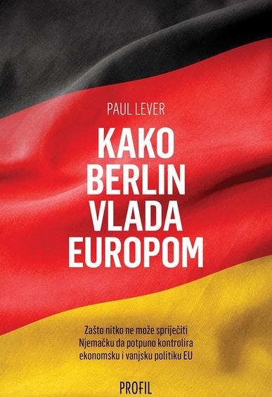 Book_kako_berlin_vlada_europom